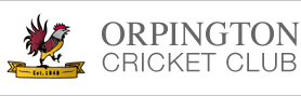 Orpington Cricket Club