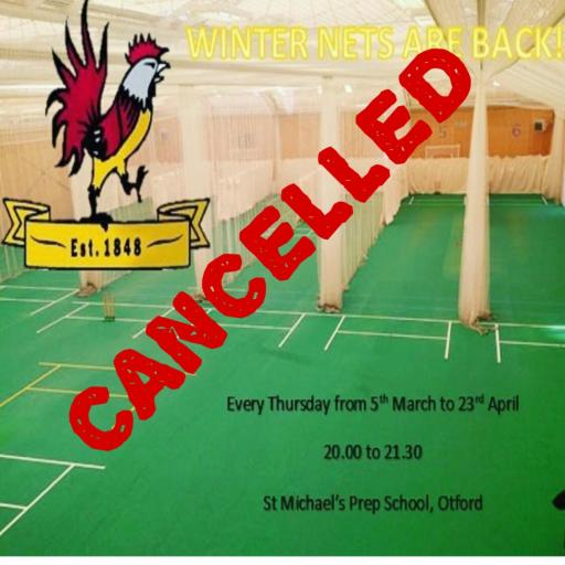 Winter nets cancelled.jpg